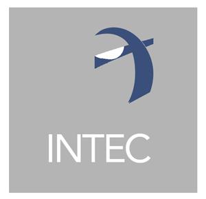 IntecSpa